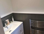 K-and-M-Decorating-Painted-Cloakroom-1