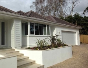K and M Decorating Services Horsham West Sussex