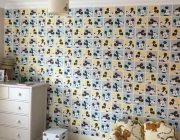 K-and-M-Decorating-Wallpaper-Mickey-Mouse-4