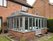K-and-M-Decorating-Conservatory-Exterior-Finished