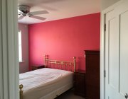 K-and-M-Decorating-Horsham-Bedroom-decorating-1