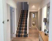 K-and-M-Decorating-Horsham-Hallway-after-2