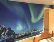 West-Chiltington-Mural-Wallpaper-After-1