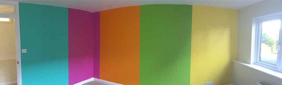 K-and-M-Decorating-Interior