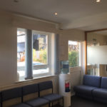 K and M Decorating Dentist Witley Surrey